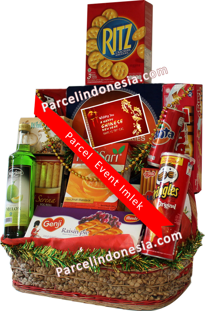 parcel chinese new year 2016 di jakarta 08127221554