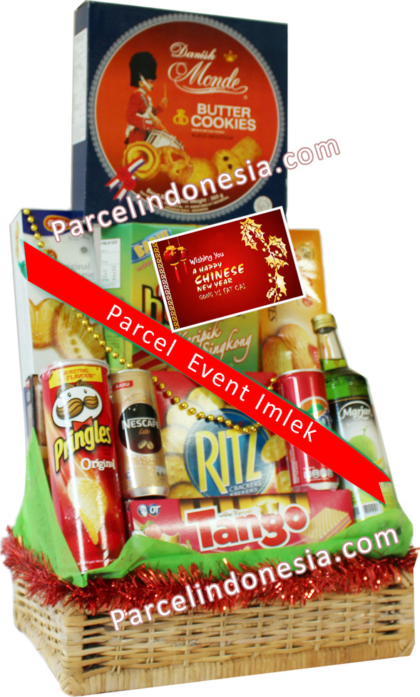 parcel chinese new year 2016 08127221554