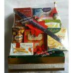 Parcel lebaran Makanan Ringan di Ancol Jakarta Utara 081283676719