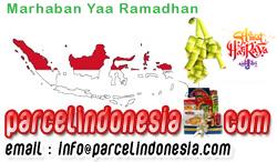 Toko Parcel di Jakarta | Parcel Lebaran di Jakarta 2017 | Bingkisan di Jakarta Hari Raya Idul Fitri | Bingkisan Parcel Lebaran di Jakarta  | Parcel Natal dan Tahun Baru | Parcel Imlek Chinese New Year