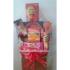 Parcel Imlek & Hampers Chinese New Year 2018 Kode: CN03 Call/Wa 081283676719