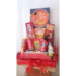Parcel Imlek & Hampers Chinese New Year 2018 Kode: CN04 Call/Wa 081283676719